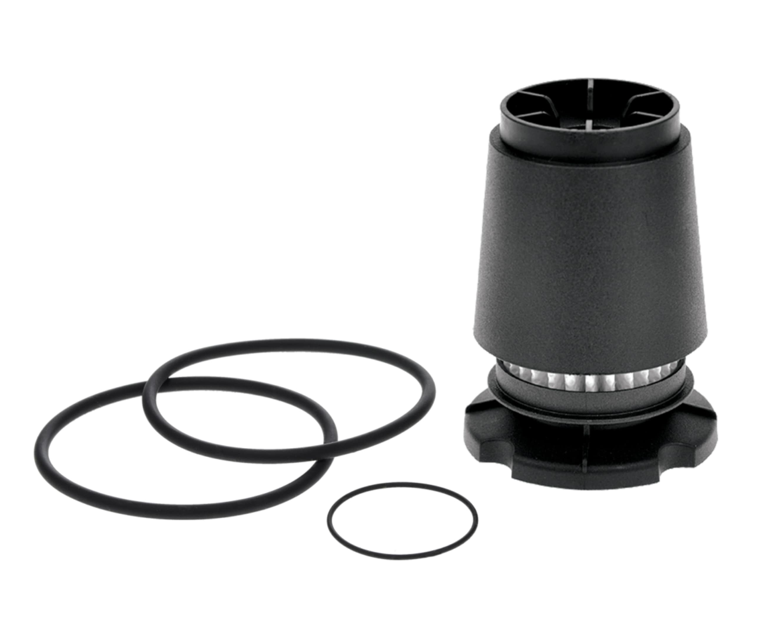 Кадридж сменный фильтра Ultra 360